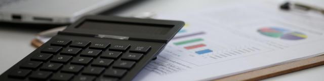 Orientations budgétaires