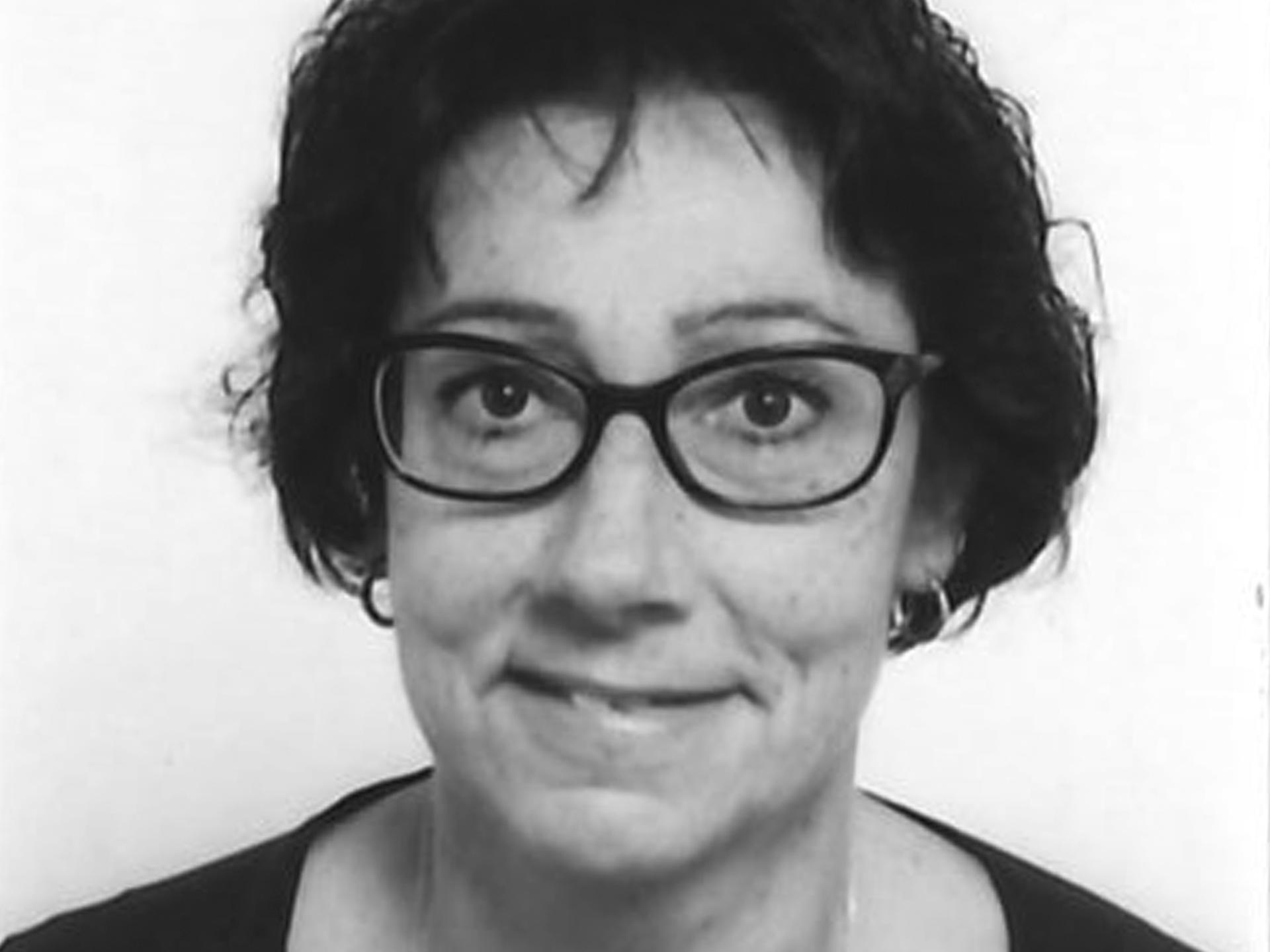 Agent Recenseur Isabelle Gerviernoir