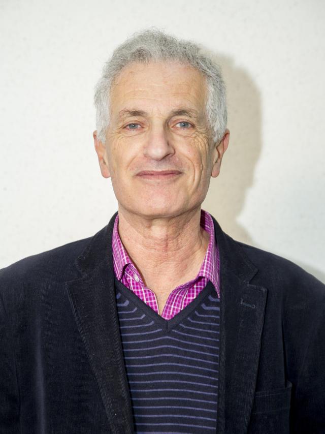 Aziz Bachour conseiller municipal