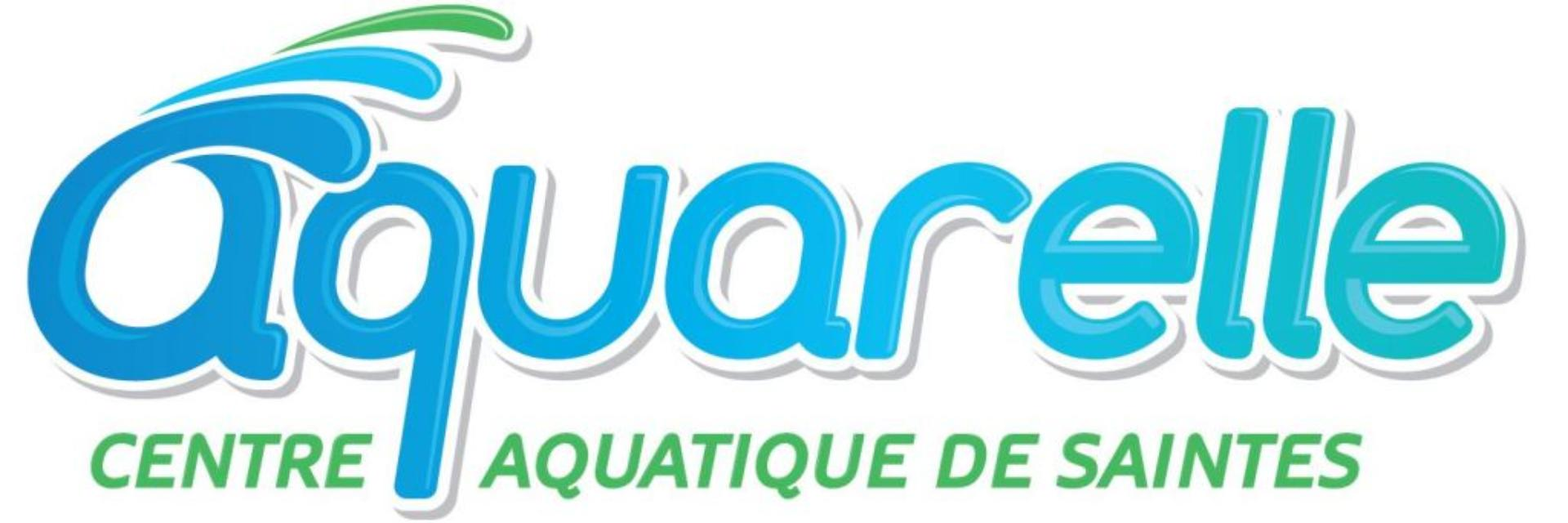 Centre Aquatique Saintes