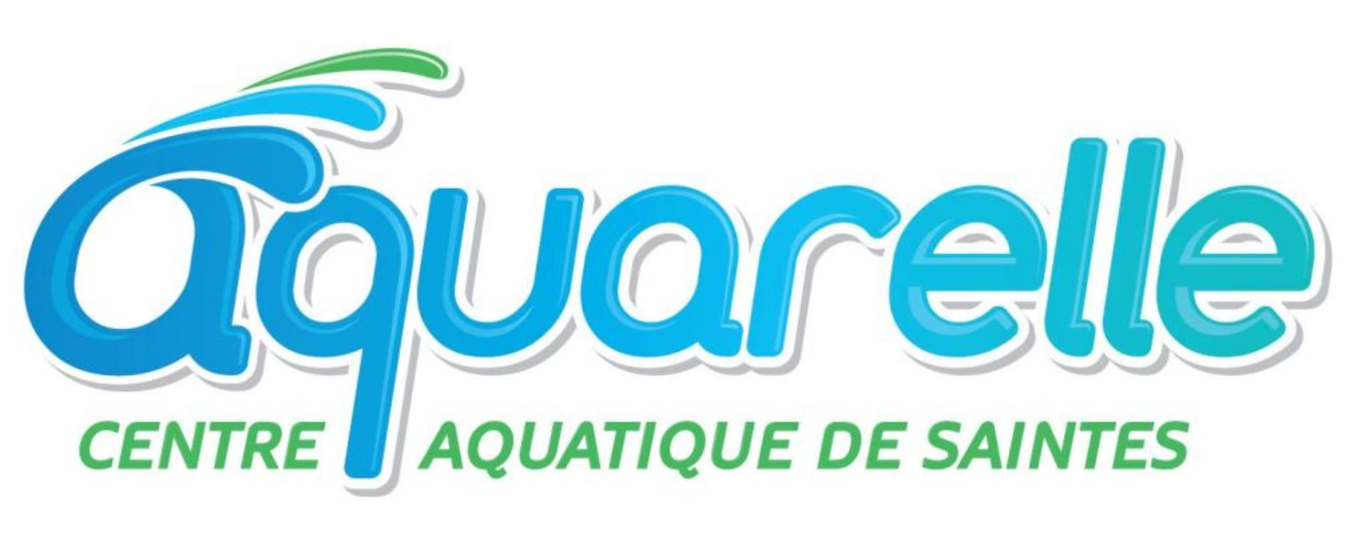 Centre Aquatique Saintes