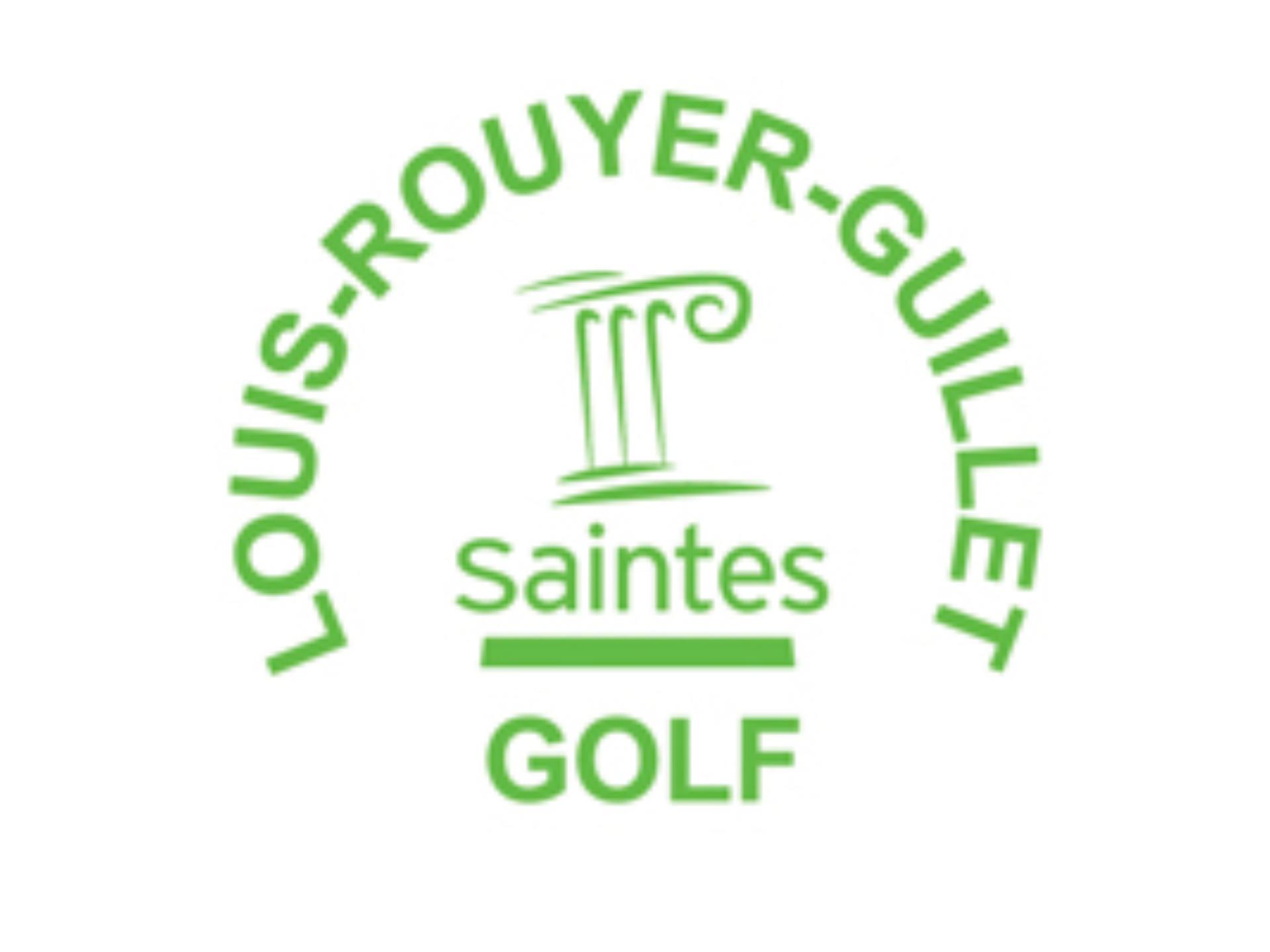 Golf De Saintes