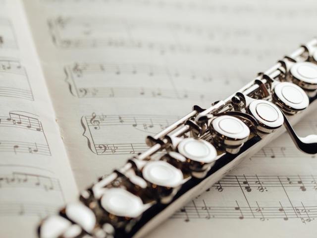 conservatoire musique