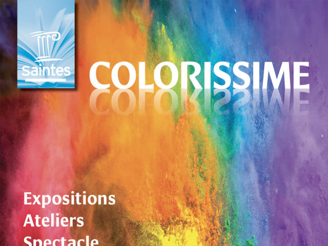 Colorissime