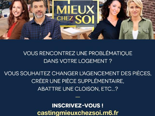 Annonce Particuliers