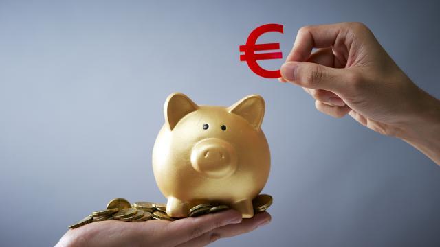 Solidarite-Aides financieres