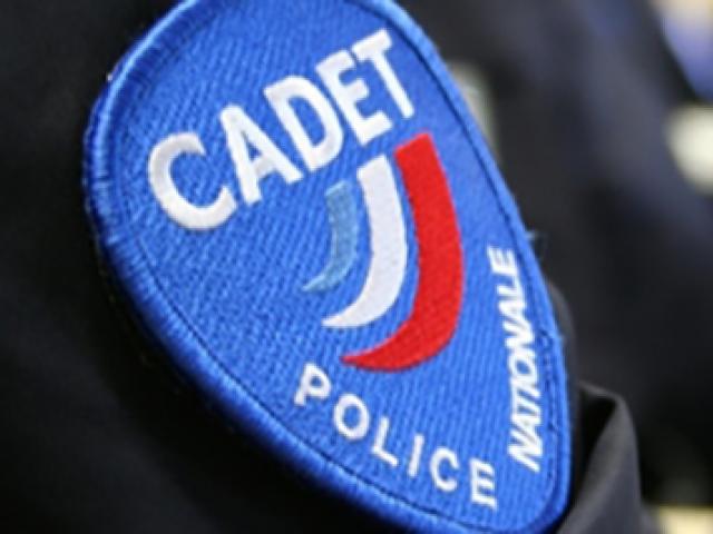 Recrutement De Cadet De La Republique