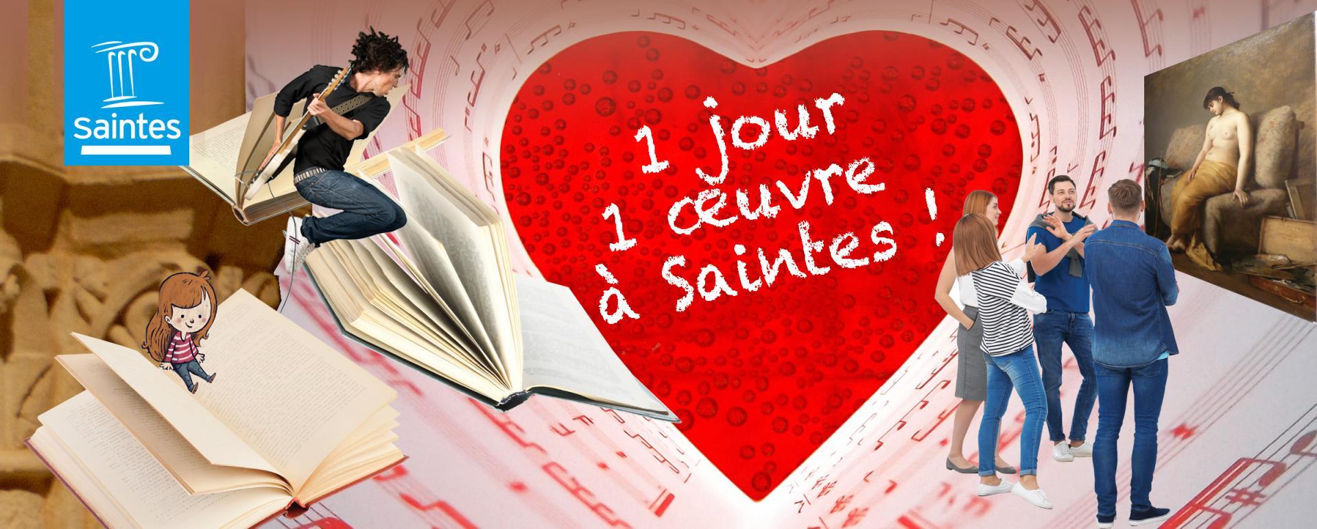Unjouruneoeuvre3
