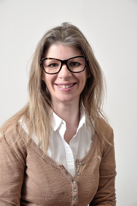 Charlotte Toussaint
