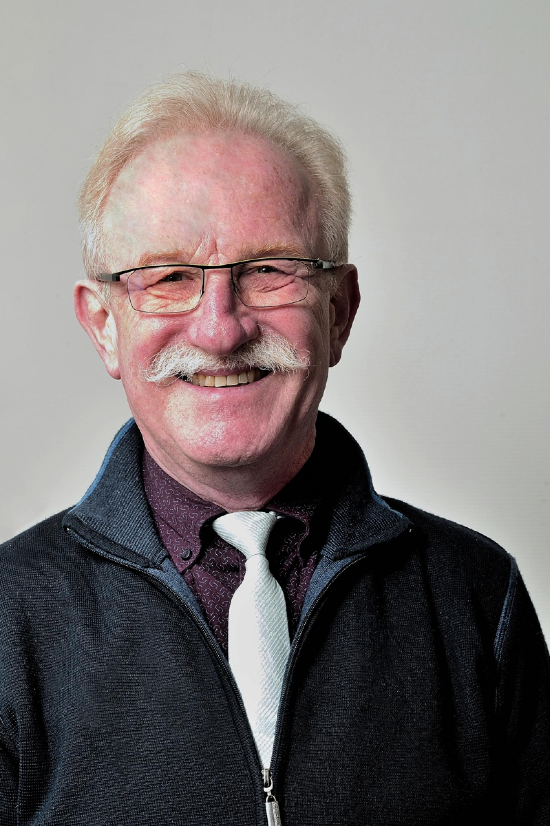 François Ehlinger