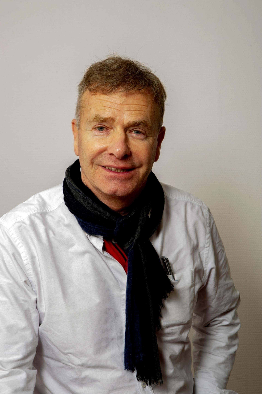 Philippe Callaud 3