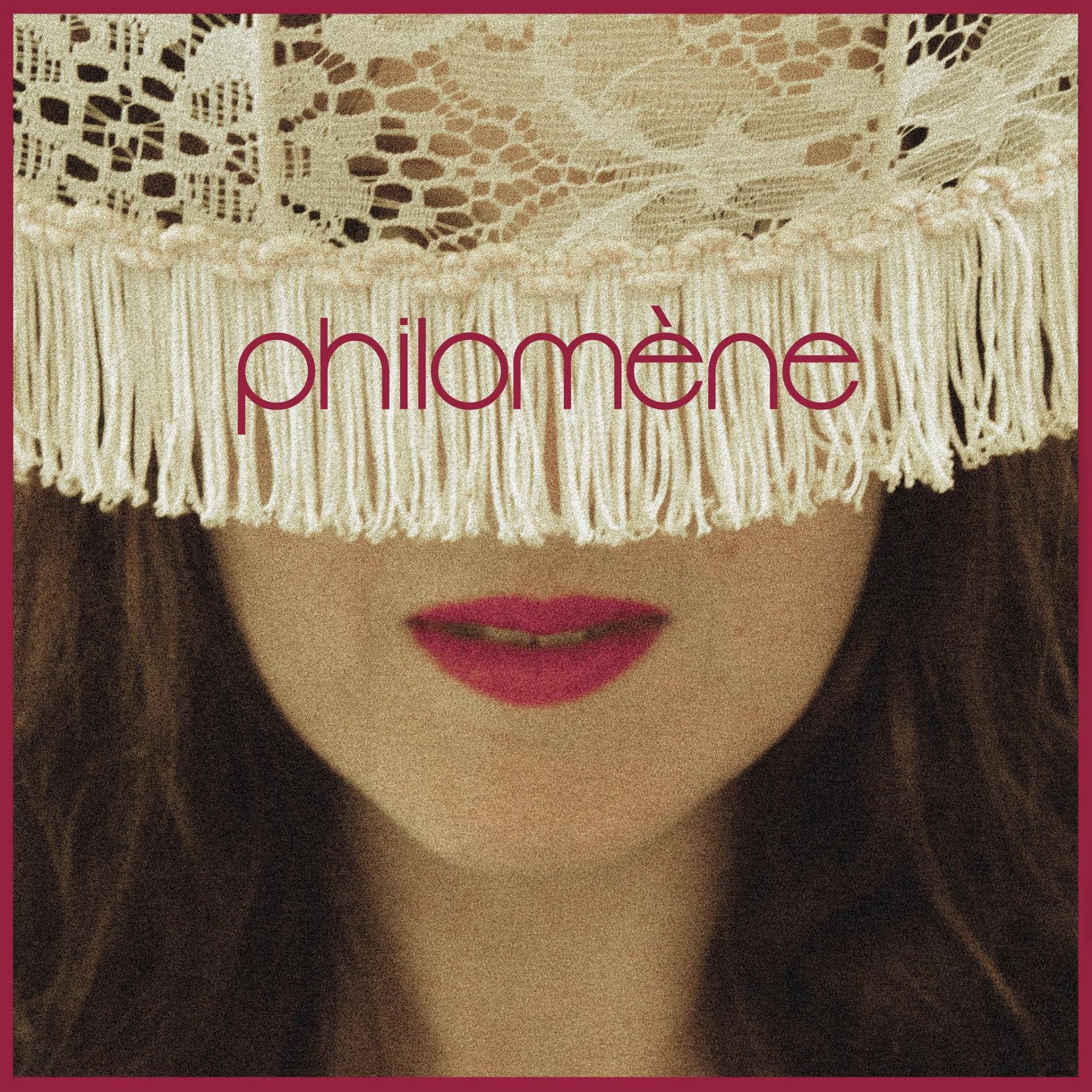 Philomène Ep